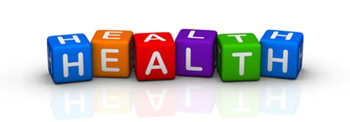 Chiropractic Beaverton OR Health Blocks
