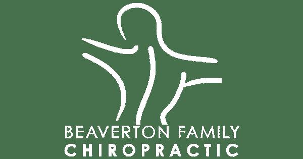 Chiropractic Beaverton OR Beaverton Family Chiropractic, PC