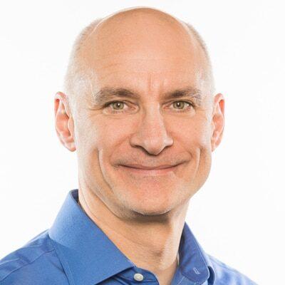 Chiropractor Beaverton OR Dan Miller